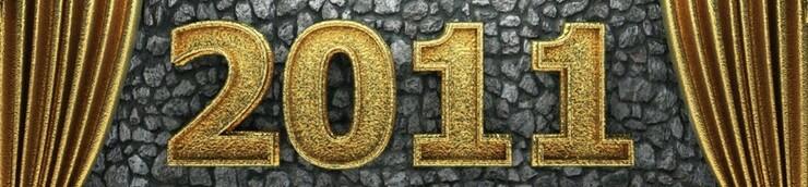TOP7 2011