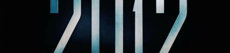 Films vus en 2012