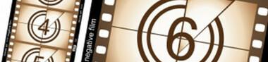 Les films de 2012 à voir