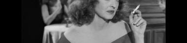Top 1951