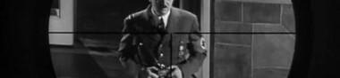 Top 1941
