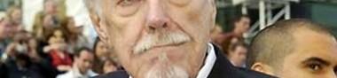 Le meilleur de Robert Altman