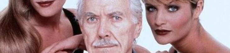Robert Altman, entomologiste américain