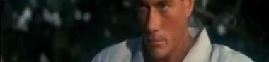 Top 5 Schwarzy/Stallone/Van Damme
