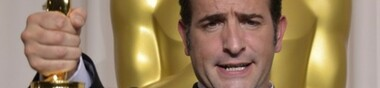 La France aux Oscars