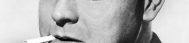 Top Orson Welles