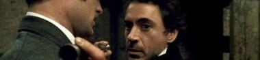 Films de détectives