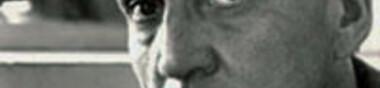 Top Joseph Losey