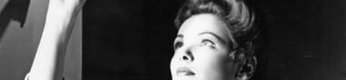 Meilleurs Films 1940 - 1949