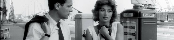Meilleurs Films Français depuis 1945