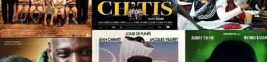 Films français préférés
