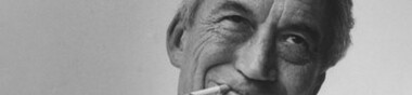 Top John Huston