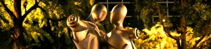 Oscars attribués à des films italiens pour le meilleur film étranger