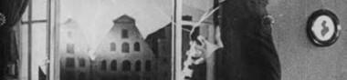 Top 1920 - 1924