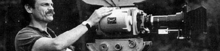 Les Films qui ont changé ma vision du cinéma