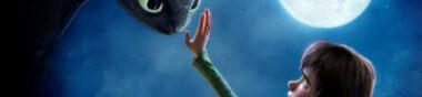 Films d'animation (mon top des films vus)