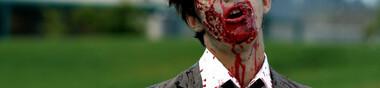 Mon zombie bien aimé