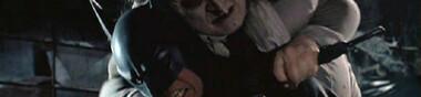 Top Tim Burton