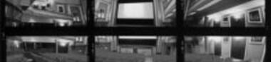 2012 en salle(s) obscure(s) !