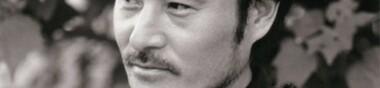 Top Kiyoshi Kurosawa