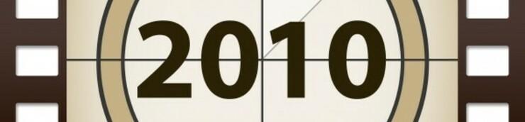 Sorti en 2010 et vu