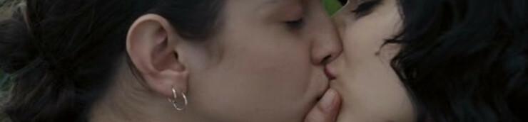 ♥ Films LGBT ♥