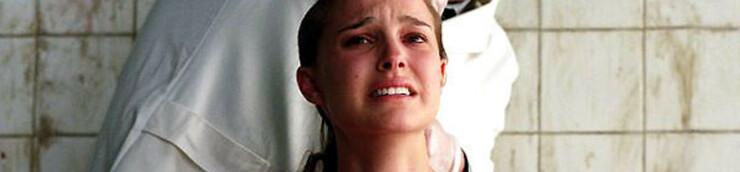 Natalie Portman au top