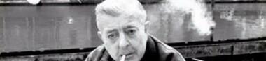 Jacques Prévert, scénariste-poète