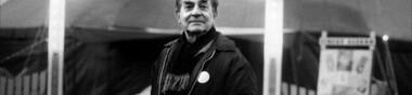 Henri Alekan, légende des plateaux