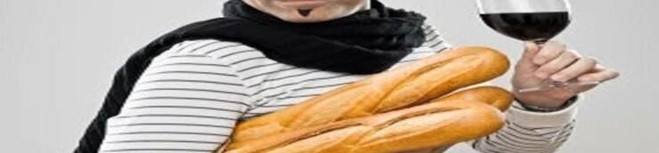 10 Chefs d'oeuvres français (trop) méconnus