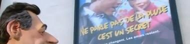Flop 10 Bobo Parisiens Déprimant En Campagne
