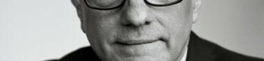 Top Documentaires Scorsese
