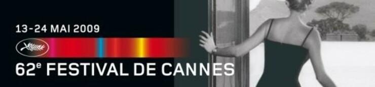 Cannes 2009 - Compétition officielle