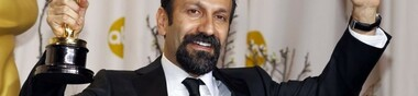 Top 10 meilleurs films de tous les temps selon Asghar Farhadi