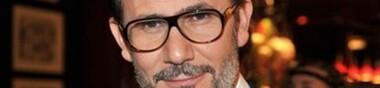 Top 10 meilleurs films de tous les temps selon Michel Hazanavicius