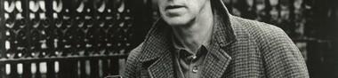 Top 10 meilleurs films de tous les temps selon Woody Allen