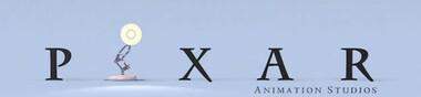 Longs-métrages Pixar