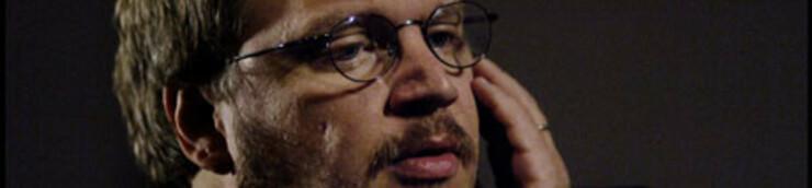 Top 10 meilleurs films de tous les temps selon Guillermo del Toro