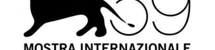 Venise 2012 : les films en compétition
