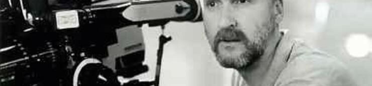 Top James Cameron