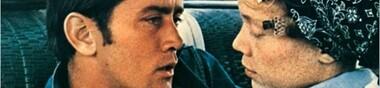 Top 10 des meilleurs films de tous les temps selon Gregg Araki