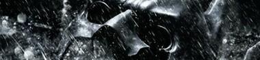 Films les plus populaires de 2012