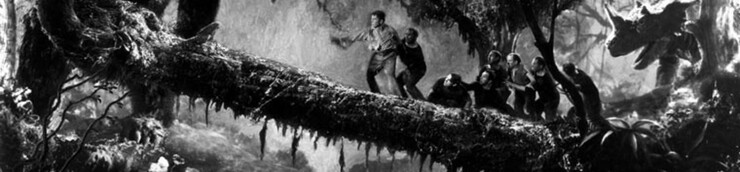 Films les plus populaires de 1933