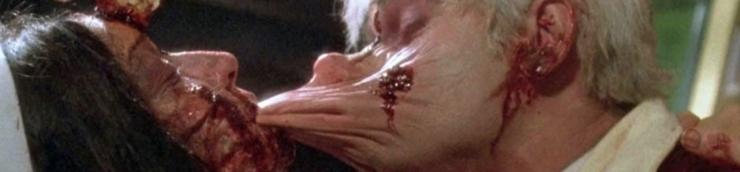 Les obsds sexuels, une liste de films par Vodkaster
