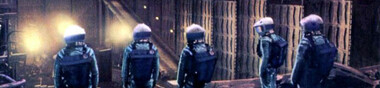 Best Sci-fi movies [Top]
