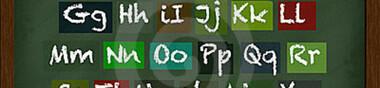 Titres de films avec 2 mots (séparés par une conjonction) qui commencent par la même lettre