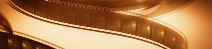 Les films de 2013 à voir