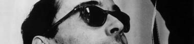 Top Jean-Luc Godard