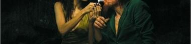 Meilleurs films en 2012
