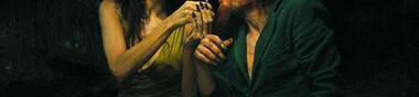 Top 2012 Cahiers du cinéma